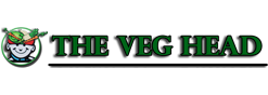 The Veg Head Foods