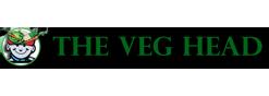 The Veg Head Foods